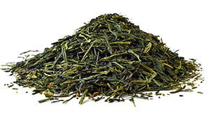 Greenfield Green Tea 'Flying Dragon'